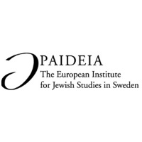 The Paideia Paradigm Program:  European Jewish Educational Outreach