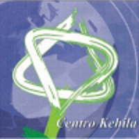 Centro Kehila – Halacha Education Center