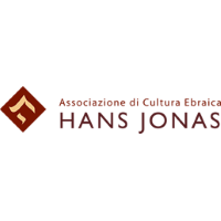 Hans Jonas Association