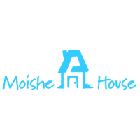 Moishe House International