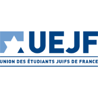 Arming French Students with Knowledge about Israel, Jewish History, and Anti-Semitism to Monitor and Respond to Online anti-Jewish and anti-Israel Attacks