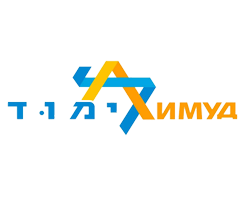 Limmud FSU Conference in Vitebsk