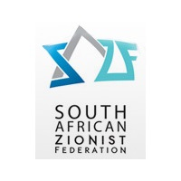 South African Zionist Federation